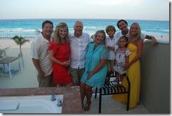 Cancun2012 091
