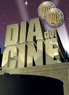 Wp-DiaCine10-g.jpg