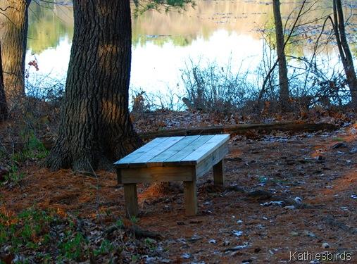 5. bench-kab