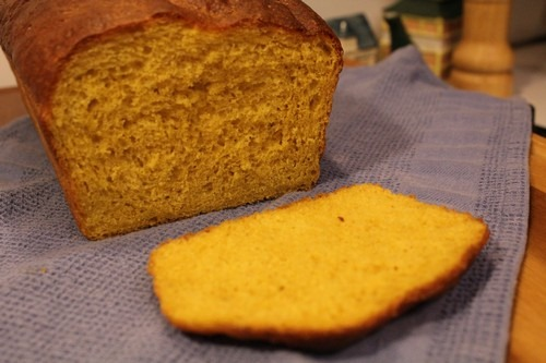 pumpkin-yeast-bread00000006