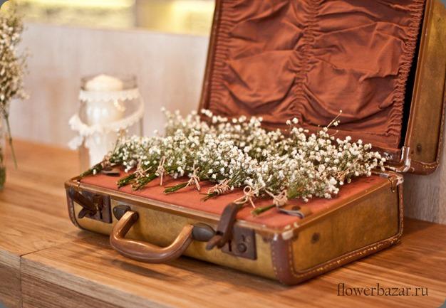 presentation decor-svadby-flowerbar-003  flowerbazar.ru