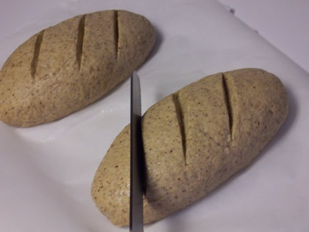 whole-wheat-flaxseed-bread 008