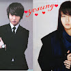 yesung.jpg