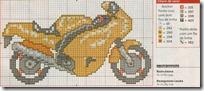 MOTOS 1000PATRONES (4)