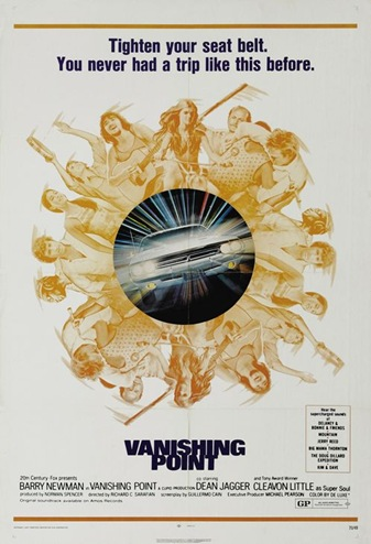 vanishing point 03