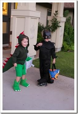 Halloween2013-2267
