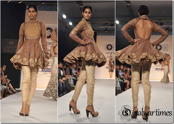 Siyaah_Lakme_Fashion_Week_SummerResort_2013 (2)