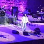 shinymen-cheb-khaled-festival-de-carthage-2013 (98).JPG