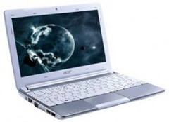 Acer-AOD-270-268ws-Laptop