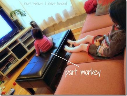 PartMonkey