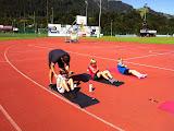 KSC Alpin Sommertraining 2011 (15).JPG