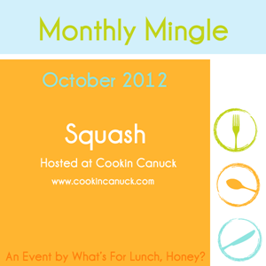 MonthlyMingleBannerOctober2012