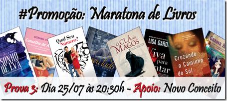 Promoção-Maratona-de-Livros-Prova-3-600x240