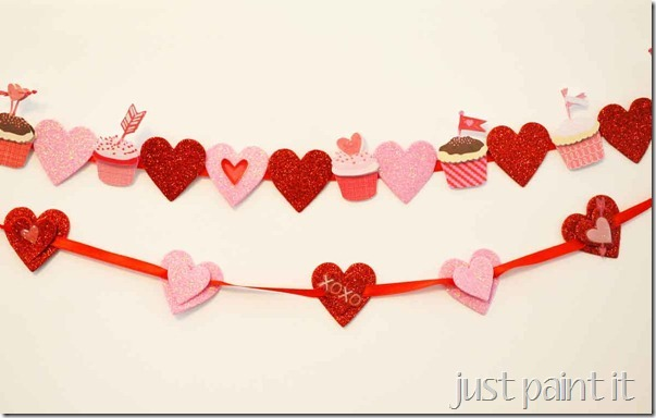 Heart-Stickers-Garland-11