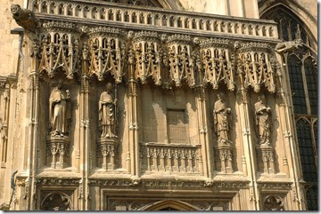 Canterbury 034