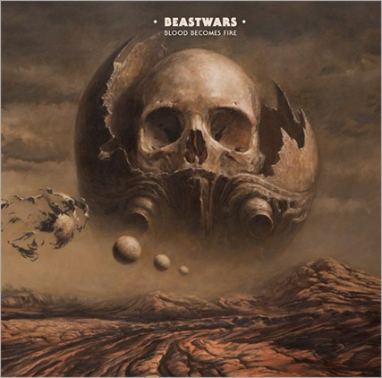 Beastwars_BloodBecomesFire