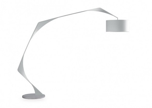 OKHA-White-Lamp-Collection-588x417