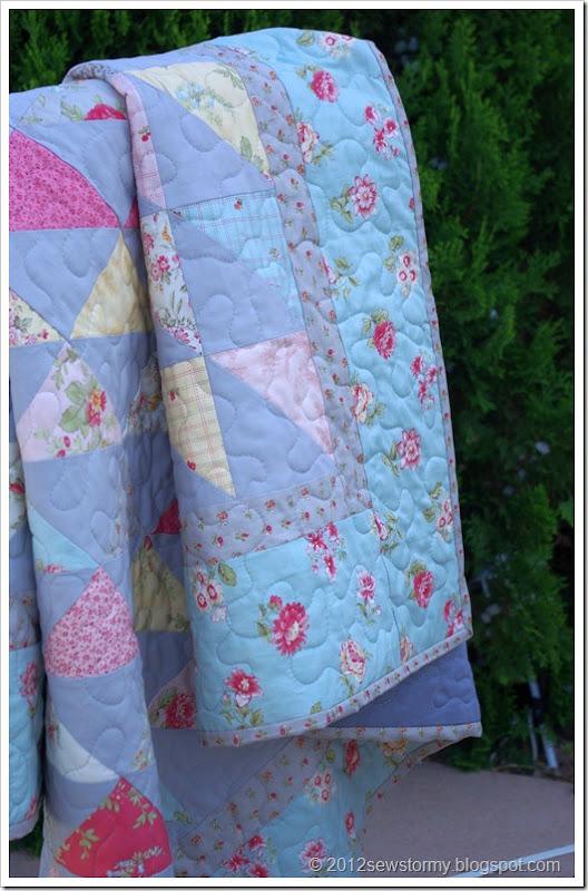 Oasis folded 2