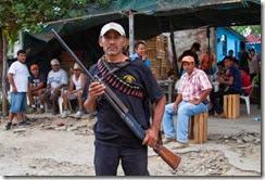 autodefensasguerrero-22-e1391557420858