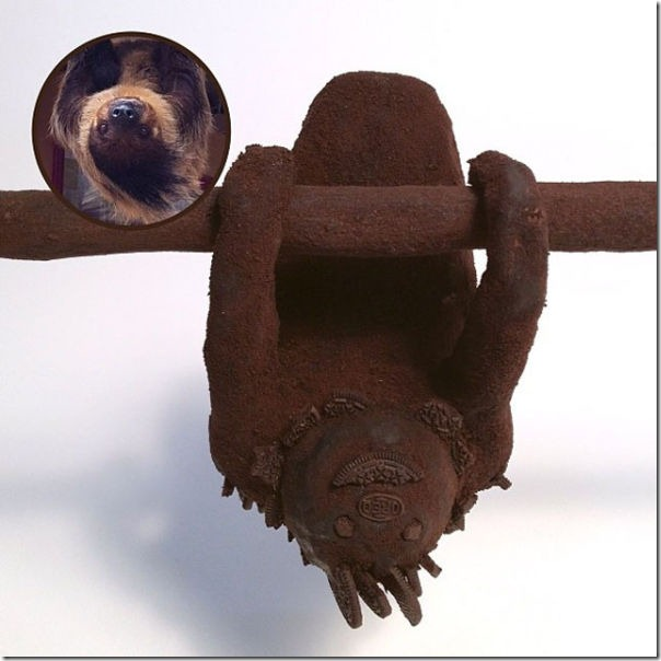 oreo-sculptures-cookie-11