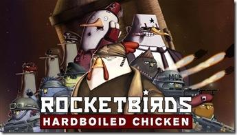 111011_rocketbird_01b