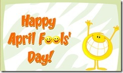 april-fool-scraps-16