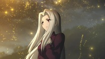 [Commie] Fate ⁄ Zero - 15 [4265B333].mkv_snapshot_16.58_[2012.04.14_16.27.30]