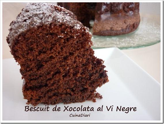 6-1-Bescuit de xocolata al vi negre-ppal-tall
