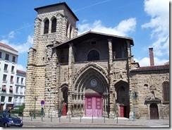 2012.06.01-013 Grand'église