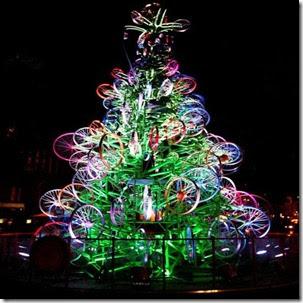 tree-cycle_vgx6H_24429