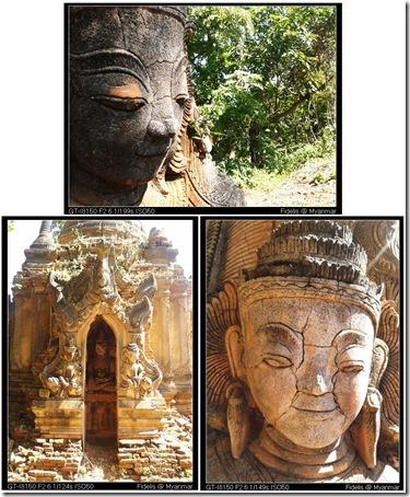Myanmar348