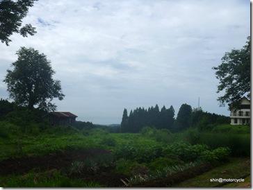 2014-08-04_13.52.36_P1090206