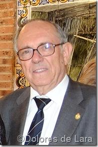 Dr Sevilla Lozano