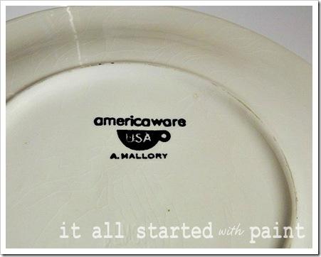 Cake Plate Cake Close-up (550x413) (2)