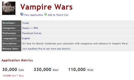 vampirewars4