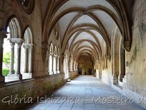 Glória Ishizaka - Mosteiro de Alcobaça - 2012 - 11