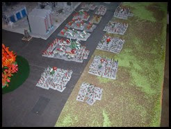 fridays game 002