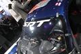 2013-SRT-Viper-GTS-R-19