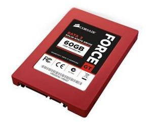[Imagem: SSD_thumb%25255B2%25255D.jpg?imgmax=800]
