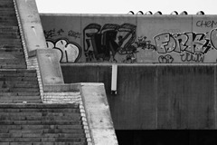 1980-Regatta-Complex-3