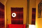 gastenkamer-zithoek1.jpg