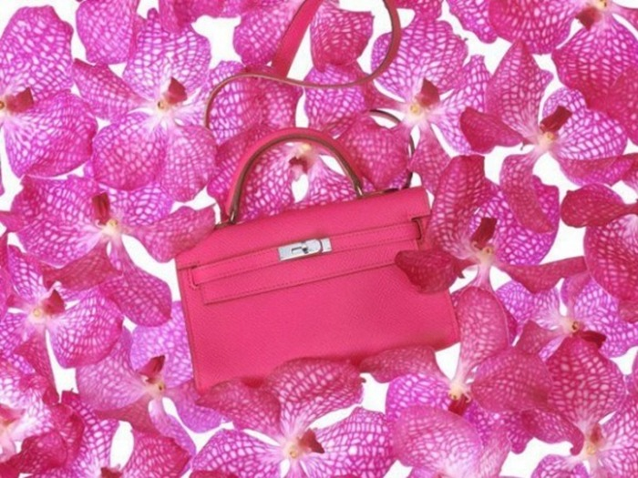 hermes-tiny-kelly-fucsia