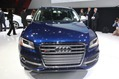 NAIAS-2013-Gallery-25