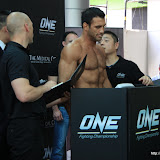 ONE FC Pride of a Nation Weigh In Philippines (26).JPG