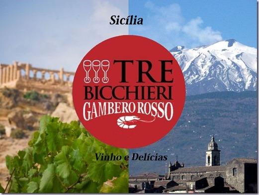 3-bicchieri-sicilia-vinho-edelicias