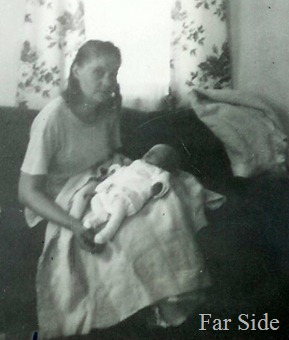 Violet and Hilda 1951 (2)