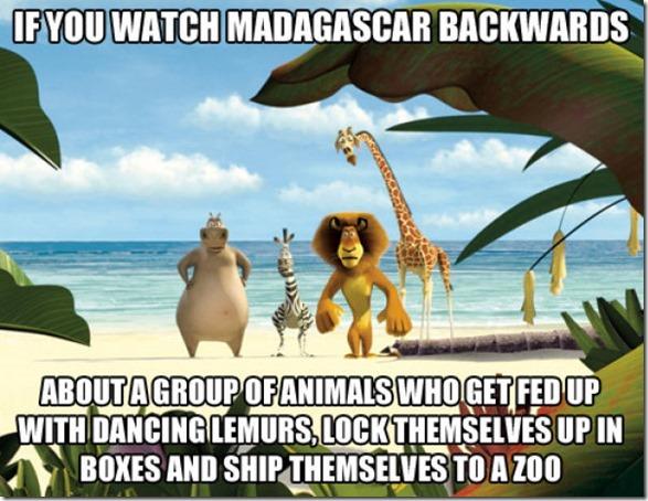 play-movies-backwards-6