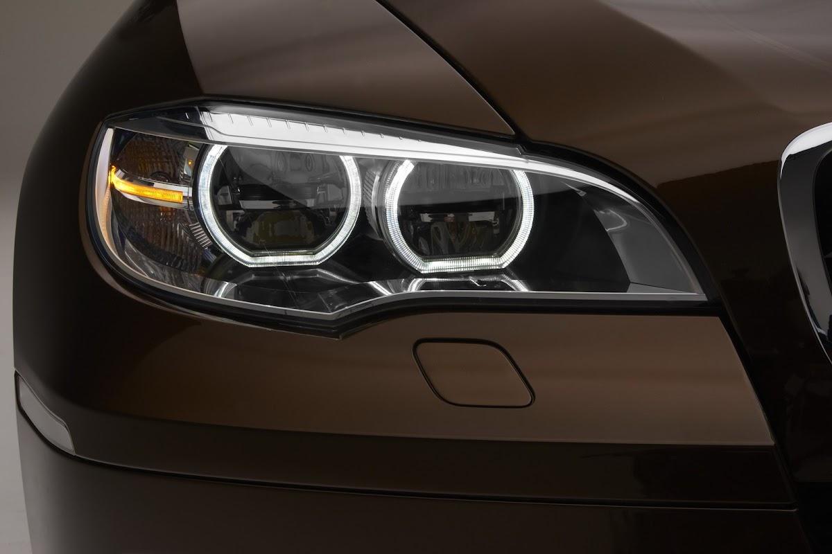 2013 bmw x6 facelift 6