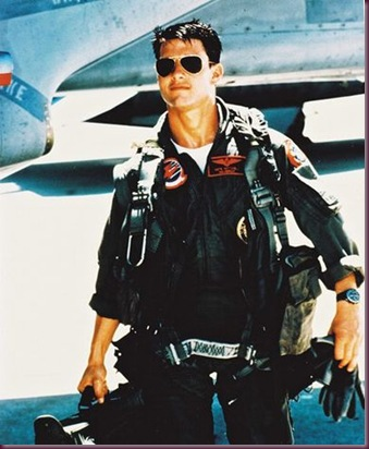 sexy-soldiers-tom-cruise