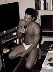 david-gandy-mariano-vivanco-homotography-20